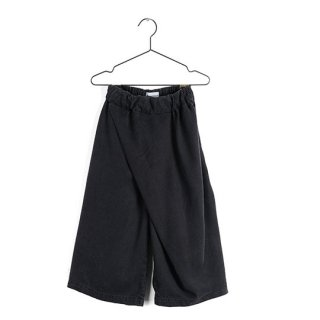 WOLF&RITA / MAGDA - TROUSERS Kids / BLACK