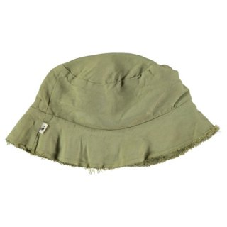 【20%OFF!】My Little Cozmo / HAT - PRAGA / KHAKI