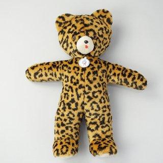 Les Petites Maries / Bear TOINOU 限定カラー / Leopard