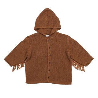 maed for mini / Keen Kangaroo / Knits