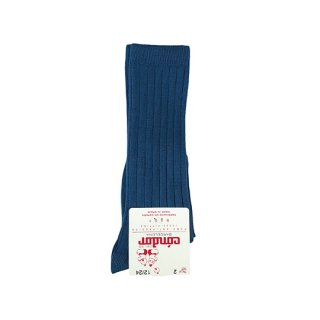 condor / Rib HighSocks / 470 / Cobalt