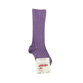 condor / Rib HighSocks / 675 / AMATISTA