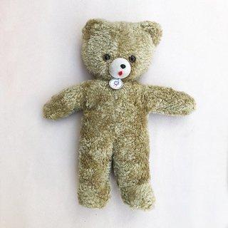 Les Petites Maries / Vintage bear TOINOU CLAIR / BE