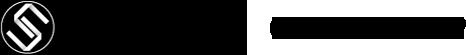 SIMPLECARRY ONLINE SHOP | シンプルキャリーオンラインショップ