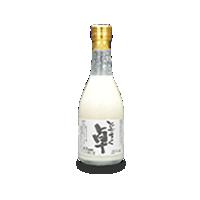 どぶろく卓(300ml)