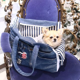 <img class='new_mark_img1' src='https://img.shop-pro.jp/img/new/icons14.gif' style='border:none;display:inline;margin:0px;padding:0px;width:auto;' />denim carrier