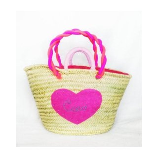 <img class='new_mark_img1' src='https://img.shop-pro.jp/img/new/icons11.gif' style='border:none;display:inline;margin:0px;padding:0px;width:auto;' />Love Me Bag<br>【itdogs 】