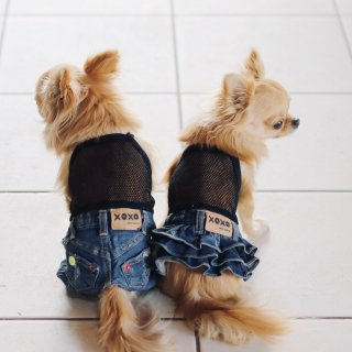 <img class='new_mark_img1' src='https://img.shop-pro.jp/img/new/icons11.gif' style='border:none;display:inline;margin:0px;padding:0px;width:auto;' />denim pants
