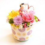<img class='new_mark_img1' src='https://img.shop-pro.jp/img/new/icons31.gif' style='border:none;display:inline;margin:0px;padding:0px;width:auto;' />レトロな和フラワー舞妓はん(ピンク)