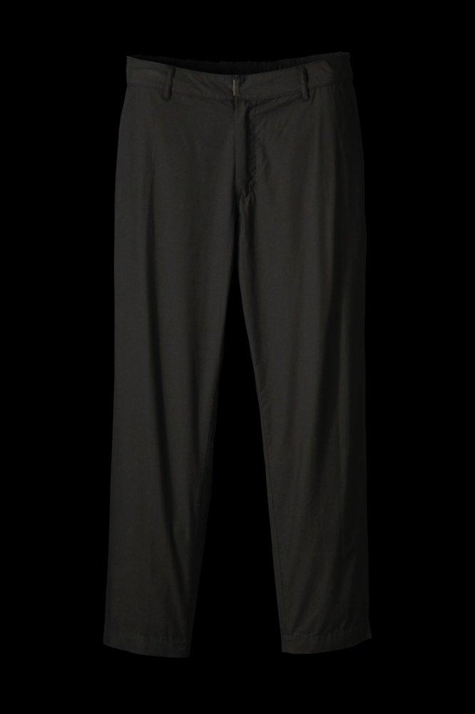 """COTTON TYPEWRITER CLOTH """"SLACKS TYPE"""""""