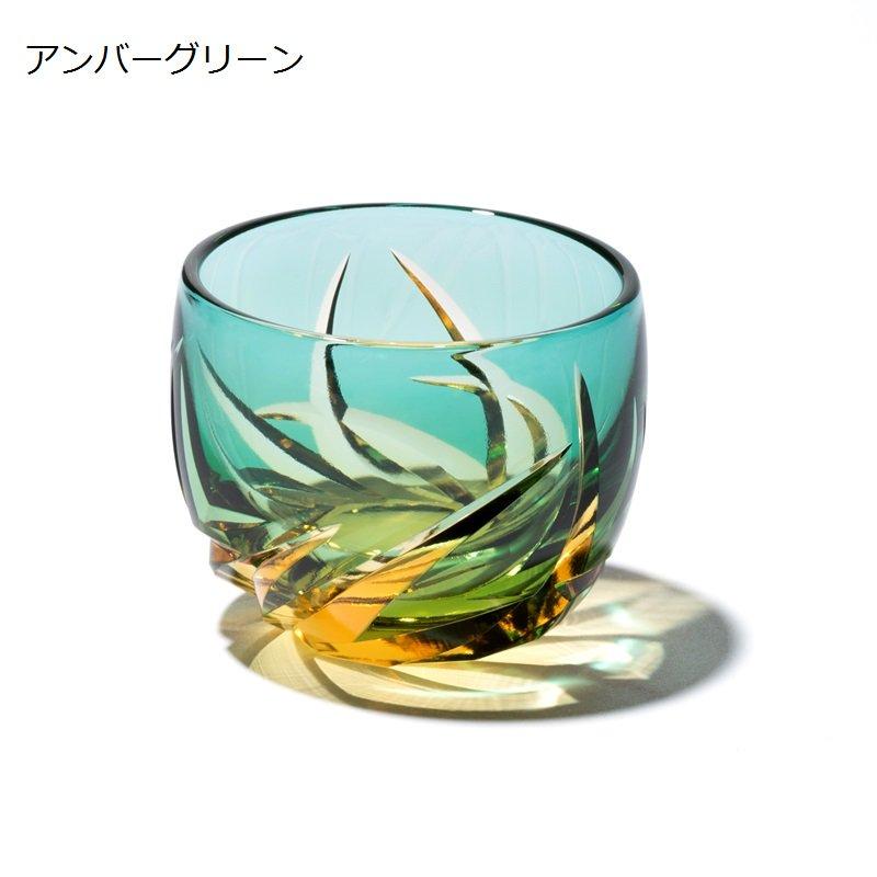 https://img21.shop-pro.jp/PA01413/159/product/131293069.jpg