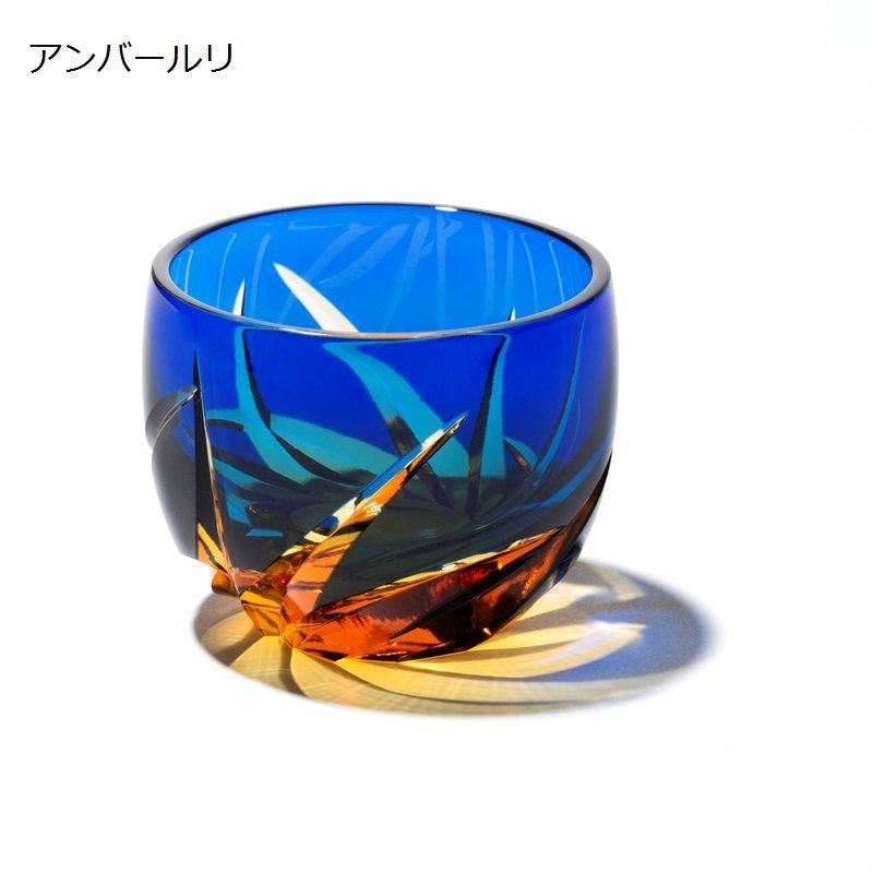 https://img21.shop-pro.jp/PA01413/159/product/131293069_o1.jpg