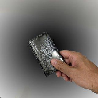 【10%OFF】フィセルローズ キーケース