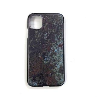 ATサイバー iphone11/XR ケース ジャケットタイプ