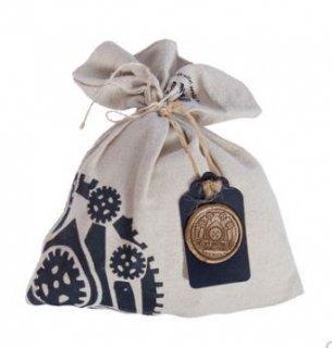 スチームパンク 巾着袋 バッグ ポーチ 小物入れ ギア カジュアル 可愛い 小物 雑貨 ロリータファッション loli2143