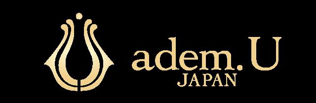adem.U_official