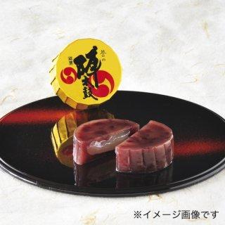 【お菓子の香梅】陣太鼓 12個【九州熊本土産】