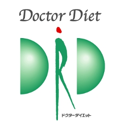 ドクターダイエット | 医学博士 金城実考案のダイエットプログラム
