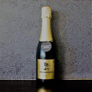 弥山 スパークリング360ml