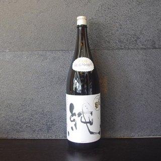 〆張鶴 純 純米吟醸1800ml