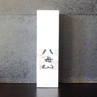 八海山 純米大吟醸 浩和蔵720ml