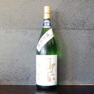 鼎(かなえ) 純米吟醸生酒 1800ml