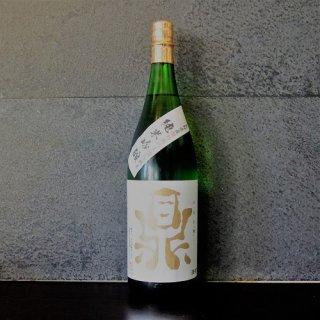 鼎(かなえ) 純米吟醸 1800ml