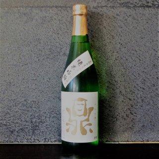 鼎(かなえ) 純米吟醸 720ml
