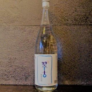 昔醸翠古(むかしづくりすいこ)1800ml