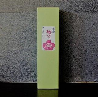 玉出泉(たまでいずみ)の梅酒720ml