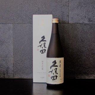 久保田 萬寿(まんじゅ) 720ml