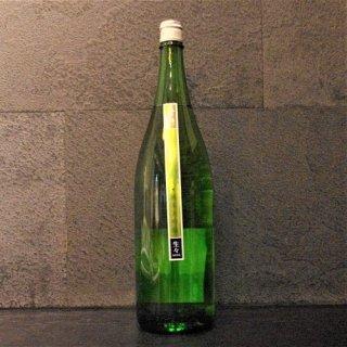 繁枡(しげます)吟のさと 純米大吟醸生々1800ml