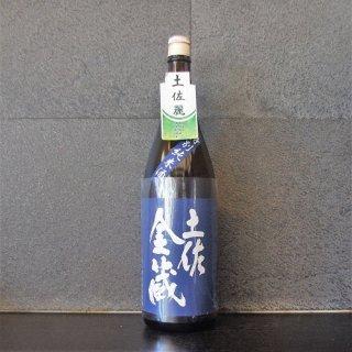 土佐金蔵 特別純米1800ml