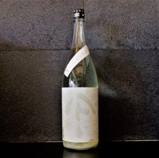 やまとしずく 純米吟醸にごり生ユキノヤマト1800ml