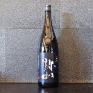 弥山(みせん)特別純米酒 辛口1800ml