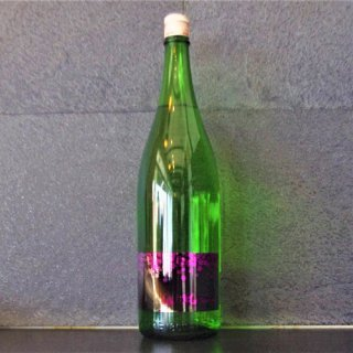 山和 純米吟醸 Spring夜桜ラベル 1800ml