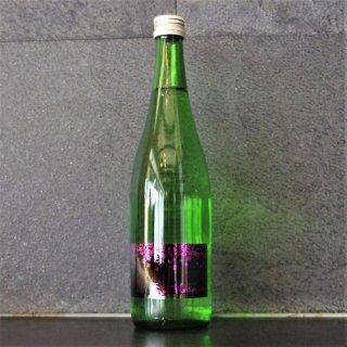 山和 純米吟醸 Spring夜桜ラベル 720ml
