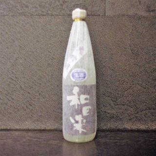 和田来 大吟醸生720ml