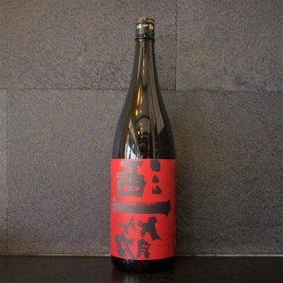 酒一筋(さけひとすじ) 番外1800ml