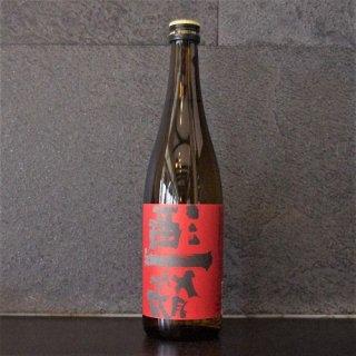 酒一筋(さけひとすじ) 番外720ml
