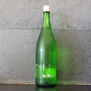 山和 特別純米中取り原酒Rock  1800ml