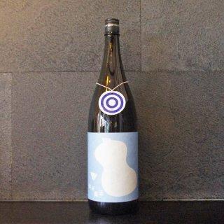 国権 純米原酒 1800ml