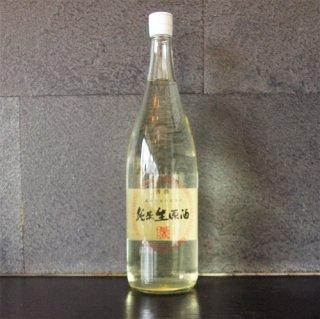 曙 純米生原酒 1800ml