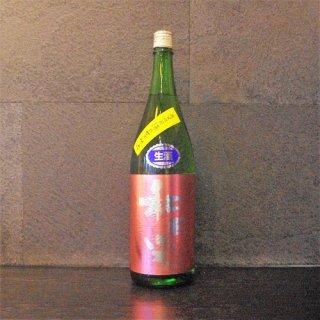 和田来 酒の華 純米吟醸生酒1800ml
