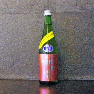 和田来 酒の華 純米吟醸生酒720ml
