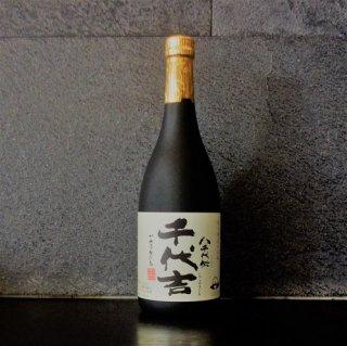 千代吉(ちよきち) 720ml