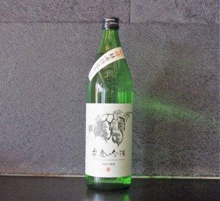 白金吟酒900ml
