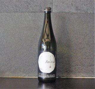 天吹(あまぶき)純米大吟醸ホワイト 720ml