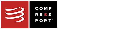 COMPRESSPORT Online Store | コンプレスポーツ | スイス生まれのコンプレッションウェア