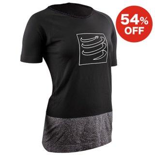 トレーニング Tシャツ ウーマン